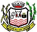 Prefeitura de Lucas do Rio Verde - MT abre 25 vagas em cargos de nível Superior