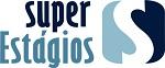 Super Estágios divulga novas oportunidades
