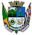 Mirassol - SP divulga 1ª retificação do concurso público 001/2011