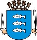 Vaga para Agente Cultural na Secretaria de Educação de Marechal Deodoro - AL