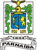 63 vagas para Professores são ofertadas pela Prefeitura de Parnaíba - PI