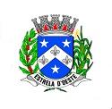 Processo Seletivo com quatro vagas é divulgado pelo Cialar de Estrela d'Oeste - SP