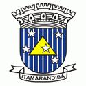 Prefeitura de Itamarandiba - MG publica nova errata do processo seletivo nº 01/2013