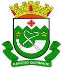 Prefeitura de Rancho Queimado - SC promove Processo Seletivo