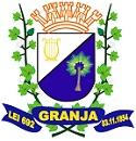 Prefeitura de Granja - CE abre mais de 300 vagas com salários de até 10 mil