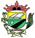 Prefeitura de Nova Rosalândia - TO retifica novamente edital nº 001/2013 com 69 vagas