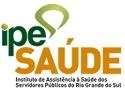 IPE Saúde - RS divulga dois novos Processos Seletivos na unidade de Porto Alegre
