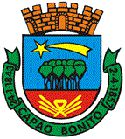 Quatro Concursos Públicos são retificados pela Prefeitura de Capão Bonito - SP