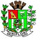 Prefeitura de Uniflor - PR abre concurso com 6 vagas e salários de até 4,3 mil
