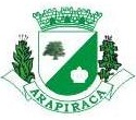 2ª retificação do edital 002/2011 de Arapiraca - AL é publicado