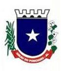 Prefeitura de Girau do Ponciano - AL altera o local de aplicação das Provas