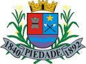 Prefeitura de Piedade - SP realiza seleção para um profissional