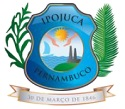 Prefeitura do Ipojuca - PE seleciona Motoristas e Farmacêuticos