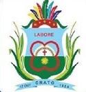 Concurso Público com 387 vagas tem edital retificado pela Prefeitura de Crato - CE