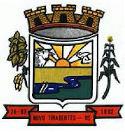 Inscrições de Concurso Público e Processo Seletivo são abertas pela Prefeitura de Novo Tiradentes - RS