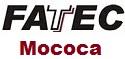 Em Mococa - SP, a Fatec recebe inscrições do Processo Seletivo