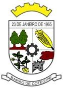 Prefeitura de Barão de Cotegipe - RS divulga a retificação do Concurso Público