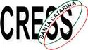 CRESS - 12ª Região - SC abre vagas para Nível Médio