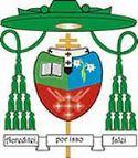 112 vagas e salários de até 9,5 mil na prefeitura de Francisco Sá - MG