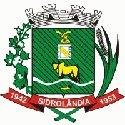 Prefeitura Municipal de Sidrolândia - MS retificação de Processo Seletivo