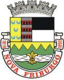 Câmara de Nova Friburgo adia período de inscrições de Concurso