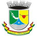 Prefeitura de Triunfo - RS realiza novo Processo Seletivo