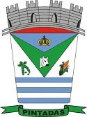 Prefeitura de Pintadas - BA abre 22 vagas para diversos cargos e níveis