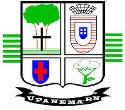 Processo Seletivo com quatro vagas é cancelado em Upanema - RN