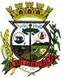 Mais de 30 vagas são oferecidas no Concurso Público realizado pela Prefeitura de Nova Laranjeiras - PR