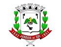 Prefeitura de Jandaia do Sul - PR reabre inscrições para CP 001/2014 e CP 002/2014