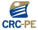 CRC - PE divulga novas oportunidades de emprego