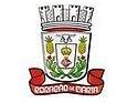 Concurso da Prefeitura de Coração de Maria - BA é retificado novamente