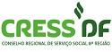 CRESS - DF anuncia Processo Seletivo para ensino médio e superior
