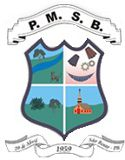 Prefeitura Municipal de São Bento - PB oferece 150 vagas através de processo seletivo