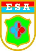 ESA do Exército Brasileiro retifica três Concursos Públicos