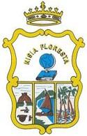 Prefeitura de Nísia Floresta - RN prorroga inscrições do Concurso com mais de 500 vagas