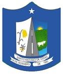 Santo Antônio de Goiás - GO contrata por meio de Processo Seletivo