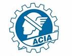 Mais de 20 vagas de emprego estão disponíveis em Alfenas - MG