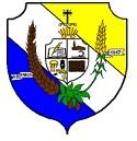Prefeitura de Santa Inês - MA divulga novo calendário de Concurso Público