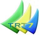 TRT - CE deve lançar novo Concurso Público em 2017