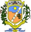 520 vagas de até R$ 3.500,00 para Prefeitura de Araripina - PE
