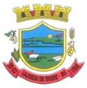 Prefeitura de Lajeado do Bugre - RS retifica e reabre inscrições do CP 001/2014 e mantém inalterado o PS 002/2014