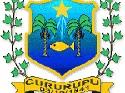 Concurso Público retificado pela Prefeitura de Cururupu - MA