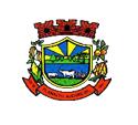 Prefeitura de Planalto Alegre - SC anuncia Processo Seletivo