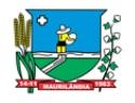 Prefeitura de Maurilândia - GO anuncia novo Processo Seletivo