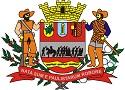 Prefeitura de Mogi Mirim - SP realiza Processo Seletivo para Docente