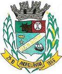 Prefeitura de Andrelândia - MG anuncia Concurso Público com 144 vagas