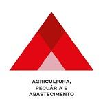 Seapa e IMA de Minas Gerais abrem novo Processo Seletivo