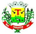 Prefeitura de Itarantim - BA seleciona Agente Comunitário de Saúde e Agente de Endemias