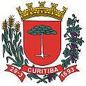 180 vagas para Médico oferecidas na Prefeitura de Curitiba - PR
